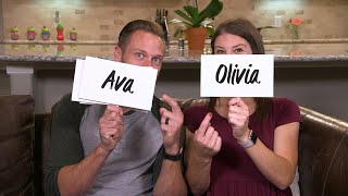 Video Who Knows The Quints Better? Adam Or Danielle? | OutDaughtered download MP3, 3GP, MP4, WEBM, AVI, FLV September 2018