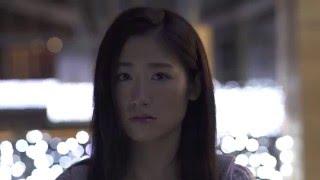 福岡県が制作したWebドラマの予告篇です。3月下旬公開予定 「福岡県にこ...