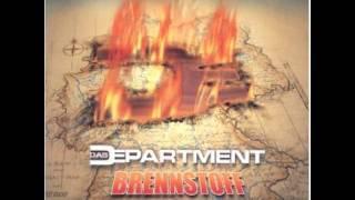Das Department - Bullenbeat (feat.KMC)