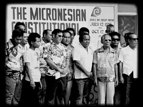 History of Micronesia5 - Part010
