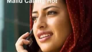 Repeat youtube video Hot Kozhikode School Teacher Raziya Phone call latest