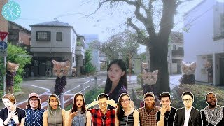 Baixar Classical Musicians React: LOONA/HyunJin 'Around You'