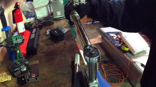 CDI vs Snap-on Torque Wrench Comparison