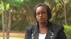 Nairobi Place  Addiction Treatment Centre