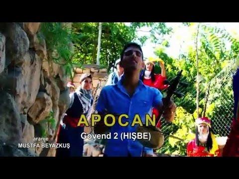 APOCAN - GOVEND2