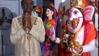 Ishwar Santlal - Jai Ganesh Deva Aarti
