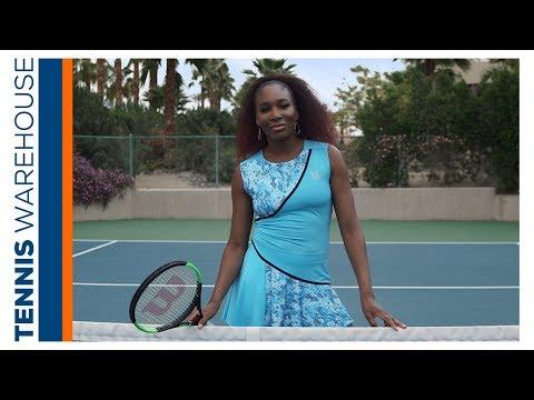 Eleven By Venus Williams