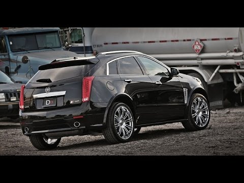 new cars 2016 cadillac srx 2016 specs redesign price review release date youtube. Black Bedroom Furniture Sets. Home Design Ideas