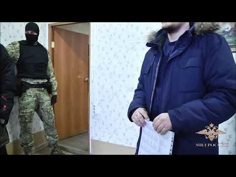 Подпольные игровые залы Канск и Красноярск