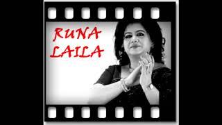 Bengali Shesh Korona Shurute Khela MP3 Karaoke