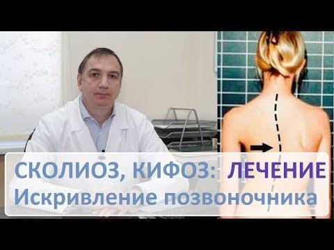 Выебал вовремя массажа видео