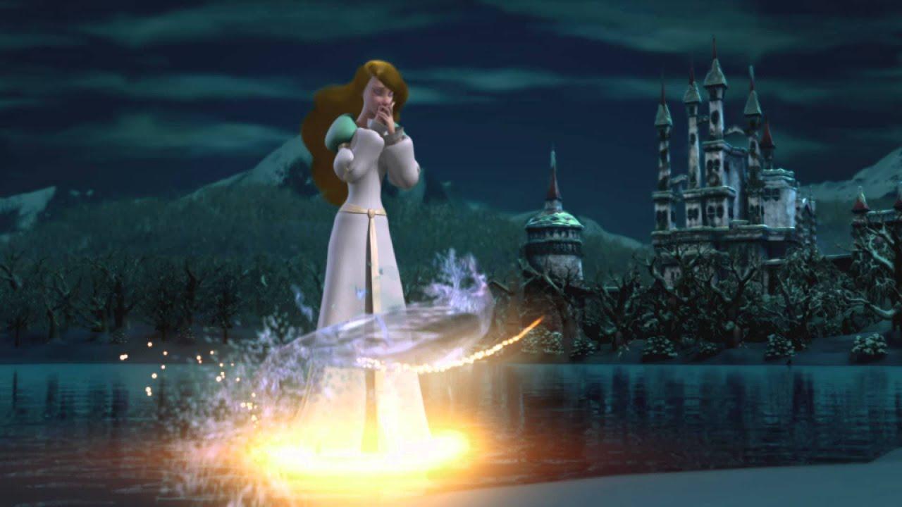 assistir o natal da princesa encantada anima231227o completo