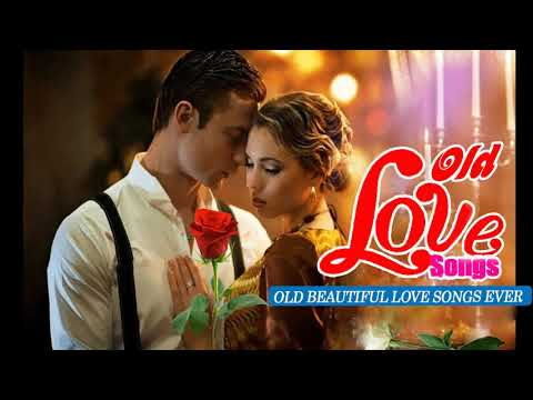 Greatest Old Beautiful Love Songs Collection - Best Romantic Love Songs Of 80s 90s