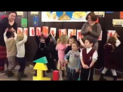 Kindergarten.2012.Berlin