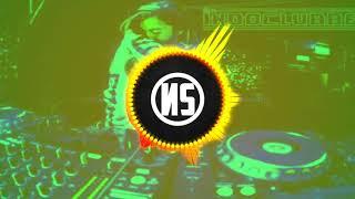 Download lagu DJ slow Deen assalam full bass 2019 MP3