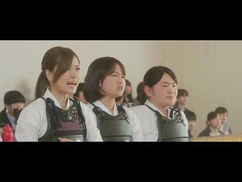 あなたの気分にぴったり!CinemaGene編集部がおすすめするこの秋イチオシの映画3選!