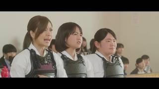 9月22日(金)公開!映画『あさひなぐ』劇場予告編が解禁! 第60回小学...