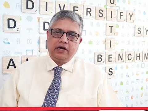 Govt has worked very hard to provide relief to middle class in Budget: S Naren