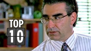 Top Ten Reasons Why We Love Dads - Movie HD