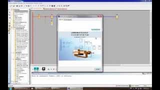 Instalaci n de LOGO!Soft Comfort V7.0.30 2012