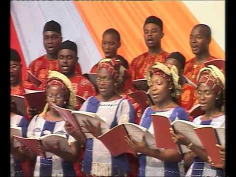 Ozi Oma (Goodnews) by Laz Ekwueme
