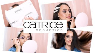 CATRICE COSMETICS DROP 10 AUG'20