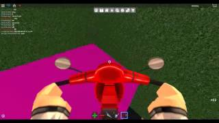 Roblox Fastest boat Work at a Pizza Place