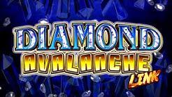 Diamond Avalanche™ Link