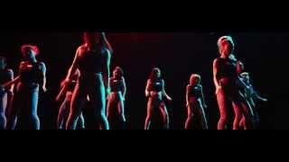 MV 다이나믹듀오Dynamic Duo) BAAAM feat  Muzie of UV Dance Ver  HD 몬스터 우 팸 - Stafaband