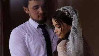 Свадьба в маджалисе