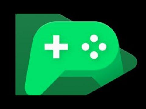 Google Play Games kya hai..
