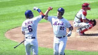 Steve Cohen Agrees To Buy New York Mets