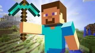 Все сначала)))Серия #5 letsplay minecraft(, 2014-11-07T21:22:41.000Z)
