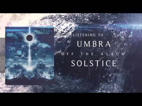 THE NORTHERN - Umbra (Official Stream)