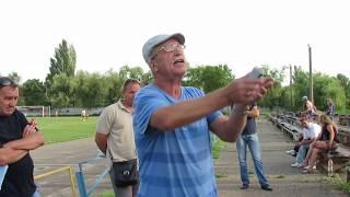 """""""Директор должен быть глобально мыслящим"""", - Мешков (видео """"Корабелов.Инфо"""")"""