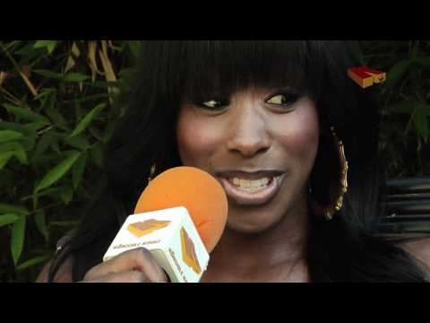 KENYA MOORE SMOOTH MAG VIDEO *Exclusive* from YouTube · Duration:  2 minutes 35 seconds