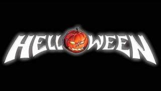 Watch Helloween Hell Was Made In Heaven video