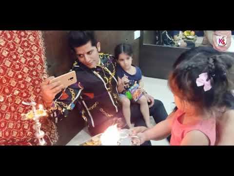 #14-miku-nonu's-diwali-|-kids-state