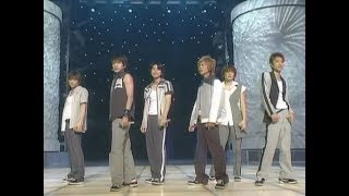 V6-Feel your breeze
