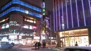 From Nico Nico Douga http://www.nicovideo.jp/watch/sm23054234 Autho...