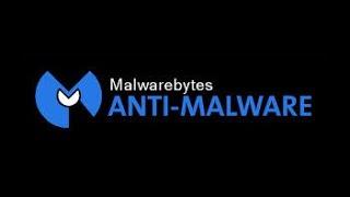 ★ تحميل وتفعيل برنامج Malwarebytes Anti Malware v2 2 0 1024 2016