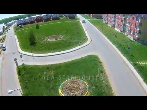 Агентство недвижимости ДОМНИКОВ в