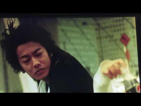 彼女は嘘を愛しすぎている 大原櫻子 佐藤健 キスシーン