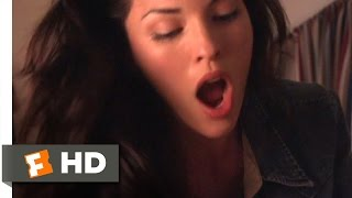 Mr. Fix It (5/10) Movie CLIP - Not Wearing Any Panties (2006) HD
