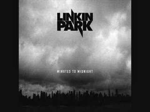 LINKIN PARK NO ROADS LEFT(LYRICS IN DESCRIPTION)