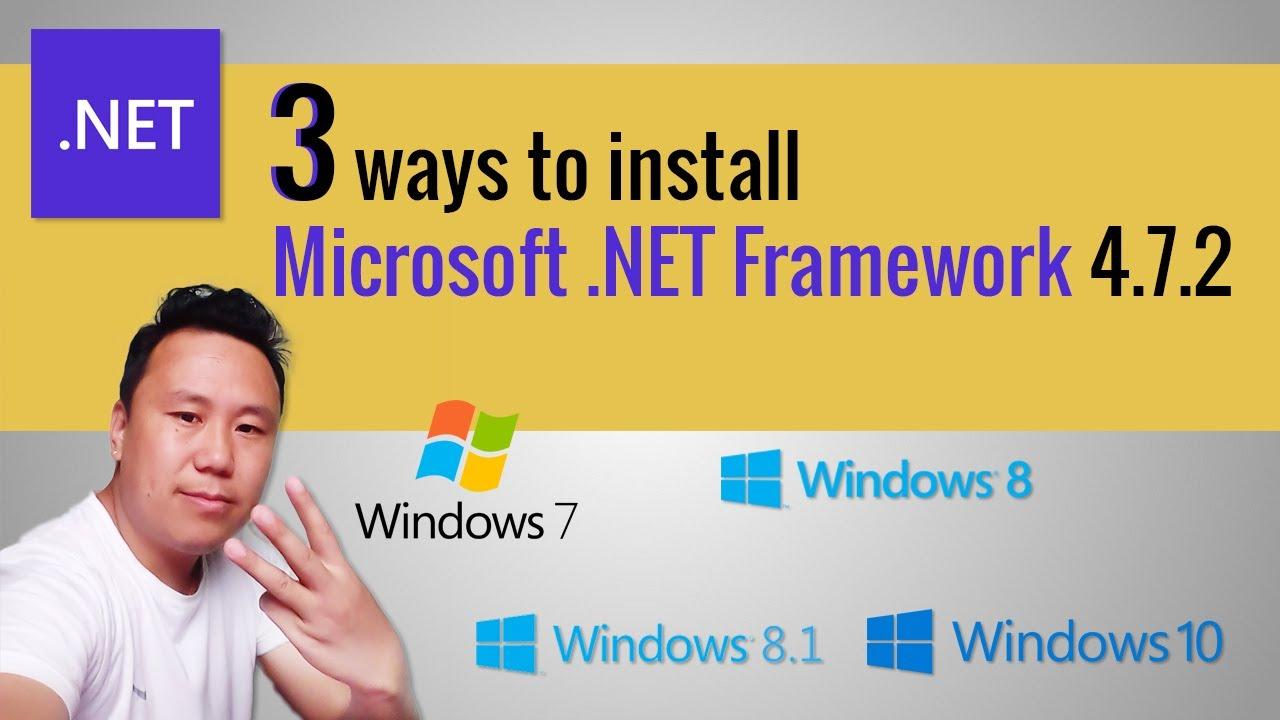 Microsoft Framework 200.200.20 Windows 20, Jobs EcityWorks