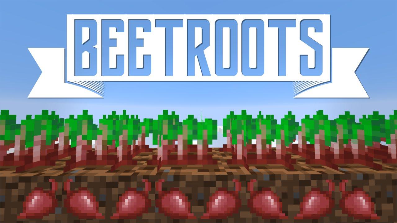 Come coltivare su Minecraft