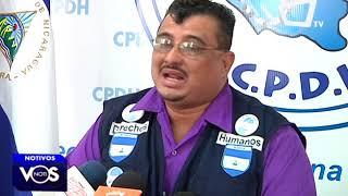 cpdh confirma denuncias por despidos arbitrarios a trabajadores del estado