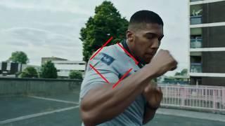 2Pac - Be a Champion (Motivation Remix 2017) ft Anthony Joshua