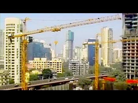 Property Show: Top 10 emerging business destinations in India